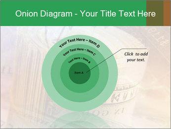 0000073211 PowerPoint Template - Slide 61