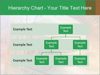 0000073211 PowerPoint Template - Slide 67
