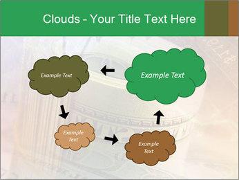 0000073211 PowerPoint Template - Slide 72