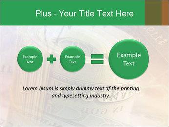 0000073211 PowerPoint Template - Slide 75