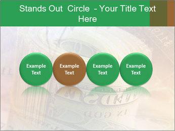 0000073211 PowerPoint Template - Slide 76