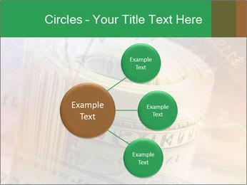 0000073211 PowerPoint Template - Slide 79