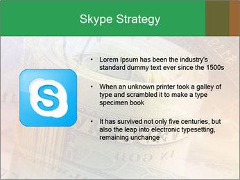 0000073211 PowerPoint Template - Slide 8