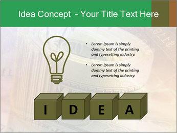 0000073211 PowerPoint Template - Slide 80