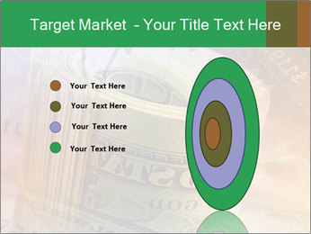0000073211 PowerPoint Template - Slide 84
