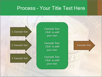 0000073211 PowerPoint Template - Slide 85