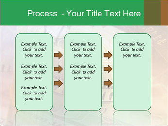 0000073211 PowerPoint Template - Slide 86