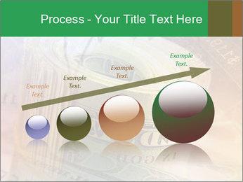 0000073211 PowerPoint Template - Slide 87