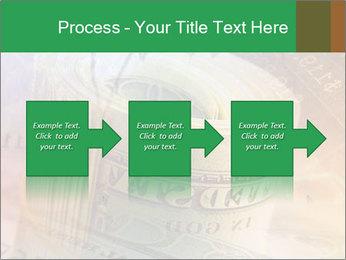 0000073211 PowerPoint Template - Slide 88