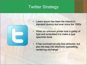 0000073211 PowerPoint Template - Slide 9