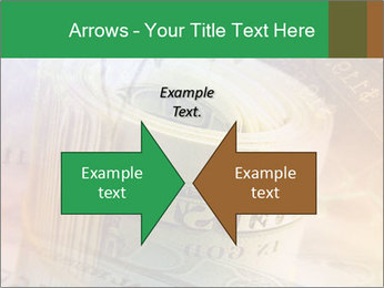 0000073211 PowerPoint Template - Slide 90