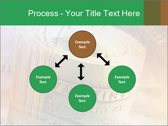 0000073211 PowerPoint Template - Slide 91