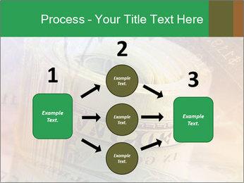 0000073211 PowerPoint Template - Slide 92