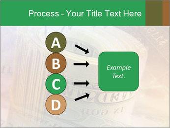 0000073211 PowerPoint Template - Slide 94