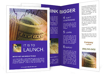 0000073212 Brochure Templates