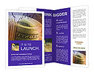 0000073212 Brochure Template