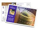 0000073212 Postcard Template