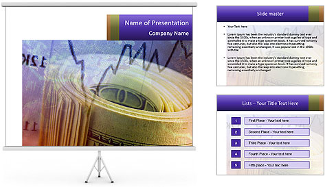 0000073212 PowerPoint Template