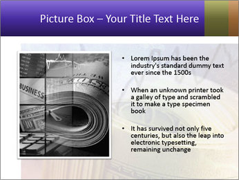 0000073212 PowerPoint Templates - Slide 13