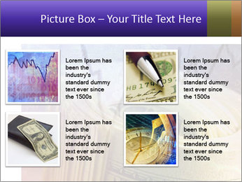0000073212 PowerPoint Template - Slide 14