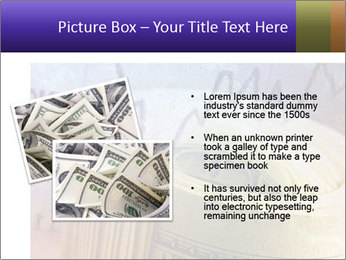 0000073212 PowerPoint Template - Slide 20
