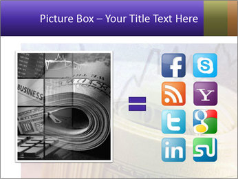 0000073212 PowerPoint Template - Slide 21