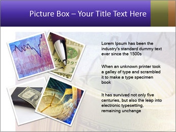 0000073212 PowerPoint Template - Slide 23