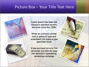 0000073212 PowerPoint Template - Slide 24