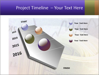 0000073212 PowerPoint Template - Slide 26