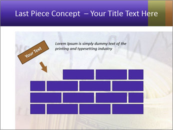 0000073212 PowerPoint Template - Slide 46