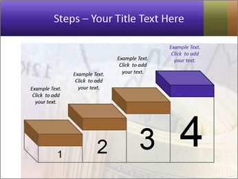 0000073212 PowerPoint Templates - Slide 64