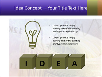 0000073212 PowerPoint Template - Slide 80