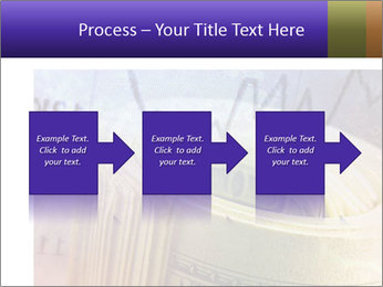 0000073212 PowerPoint Templates - Slide 88