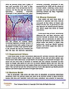 0000073212 Word Template - Page 4
