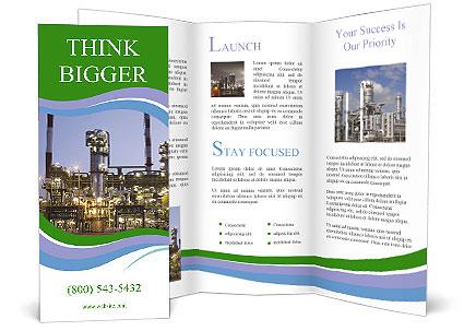 0000073213 Brochure Template