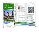 0000073213 Brochure Templates