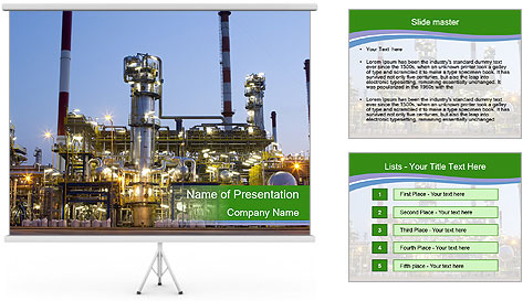 0000073213 PowerPoint Template