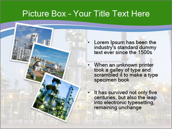 0000073213 PowerPoint Templates - Slide 17