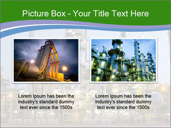 0000073213 PowerPoint Templates - Slide 18