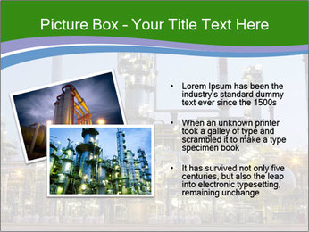 0000073213 PowerPoint Templates - Slide 20
