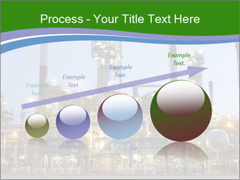 0000073213 PowerPoint Templates - Slide 87