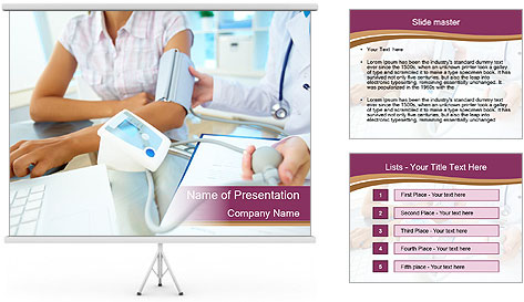 0000073214 PowerPoint Template