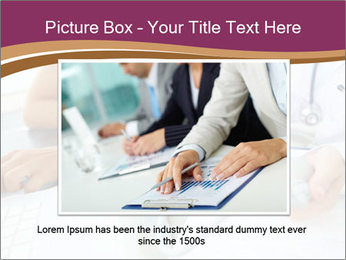 0000073214 PowerPoint Template - Slide 16
