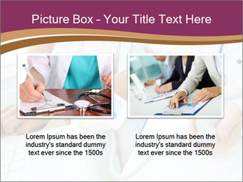 0000073214 PowerPoint Template - Slide 18