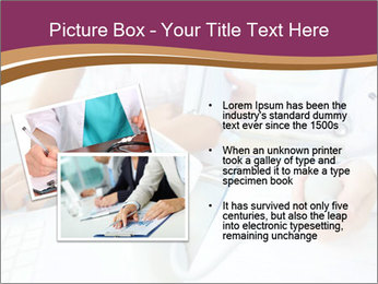 0000073214 PowerPoint Template - Slide 20
