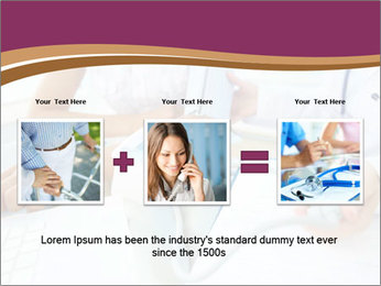 0000073214 PowerPoint Template - Slide 22