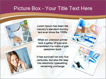 0000073214 PowerPoint Template - Slide 24