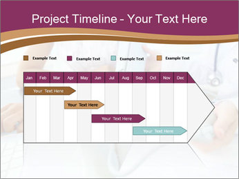 0000073214 PowerPoint Template - Slide 25