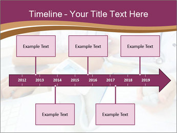 0000073214 PowerPoint Template - Slide 28