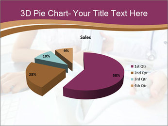 0000073214 PowerPoint Template - Slide 35